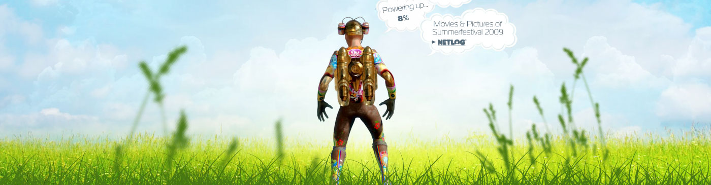 Featured Image Flash Websites