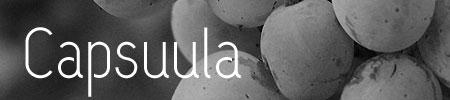 Capsuula