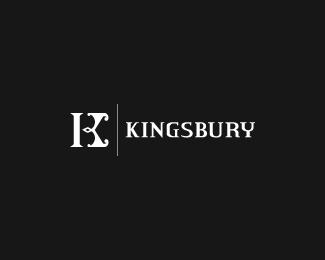 Kingsburry