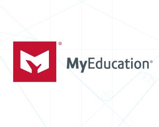 MyEducation