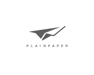 Plainpaper
