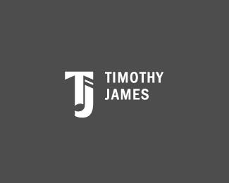 Timothy James