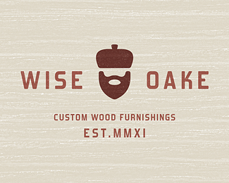 Wise Oake