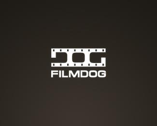 FilmDog