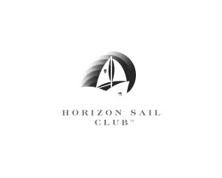 Horizon Sail Club