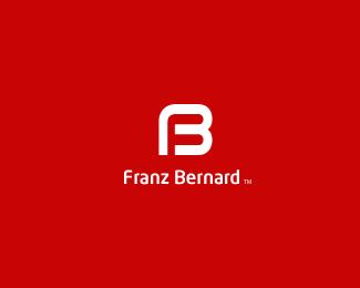 Franz Bernard