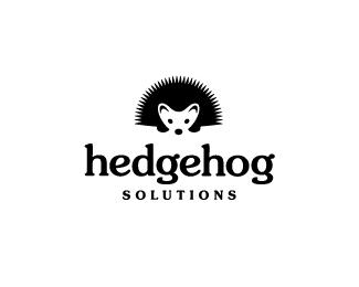 Hedgehog Solutions