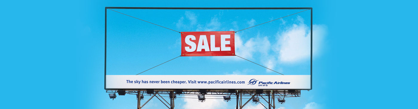 Featured Image Creative Billboards