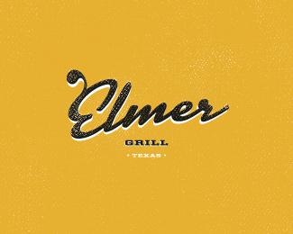 Elmer Grill