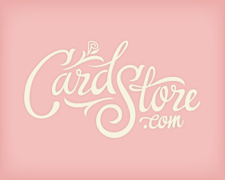 Card Store
