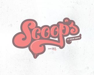 Scoop's Ice Cream Shoppe