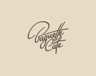 Baguette Cafe