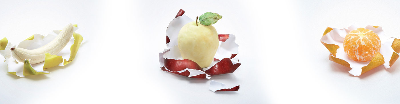 Featured Image Creative Food Ads