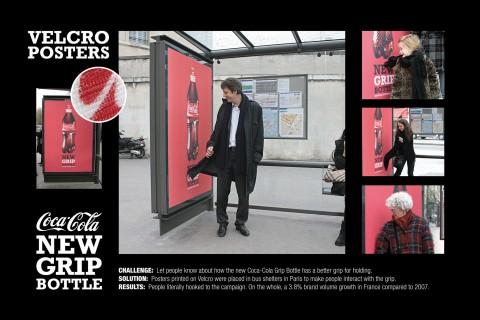 Creative Ad Campaigns 10