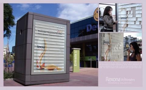 Creative Ad Campaigns 11