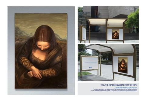 Creative Ad Campaigns 17