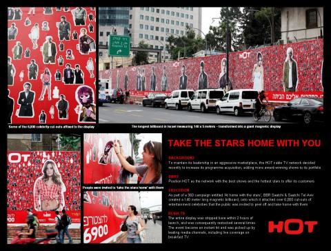 Creative Ad Campaigns 18