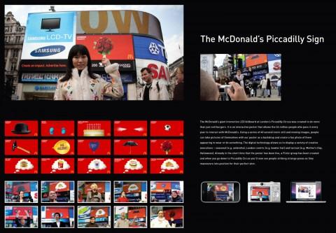 Creative Ad Campaigns 23