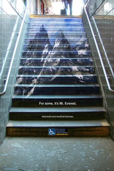 Creative Ad Campaigns 25