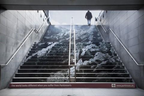 Creative Ad Campaigns 29