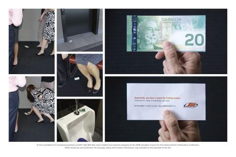 Creative Ad Campaigns 31