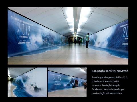 Creative Ad Campaigns 4
