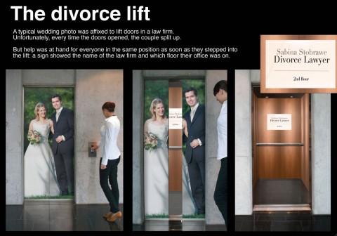 Creative Ad Campaigns 5