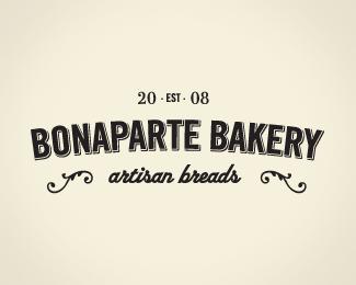 Bonaparte Bakery
