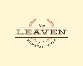 The Leaven for Humanae Vitae