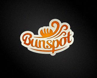 Bunspot