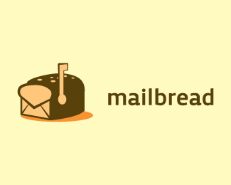 mailbread