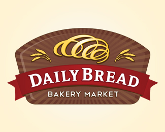 Daily Bread Bakery Market