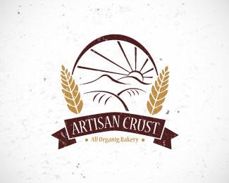 Artisan Crust