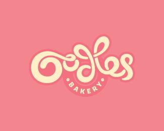 Oodles Bakery