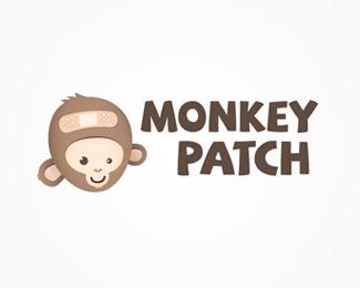 MonkeyPatch