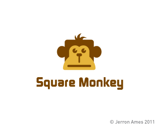Square Monkey
