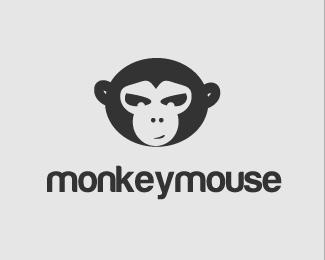 monkeymouse