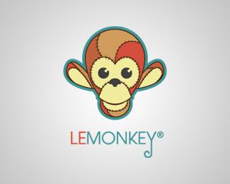 Lemonkey