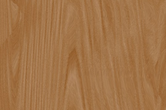 Photoshop Quick Tip - Wood Texture Final Result