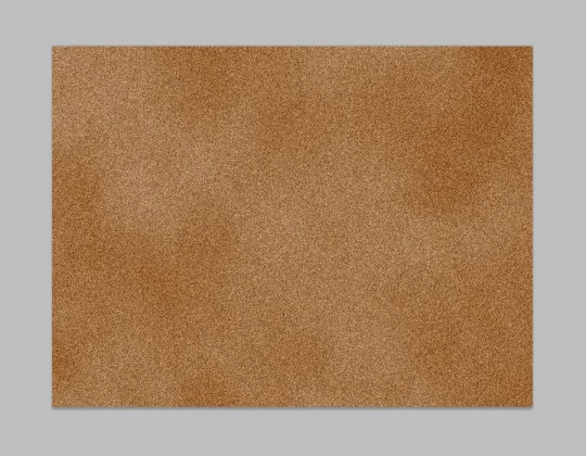 Photoshop Quick Tip - Wood Texture Step 3