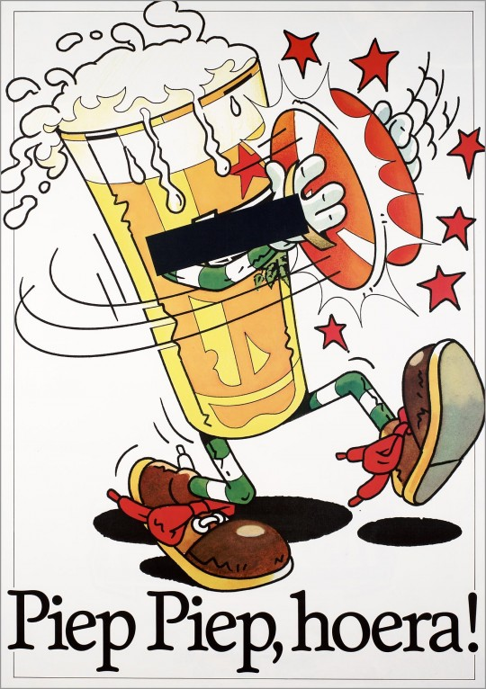 Vintage Beer Ads 10