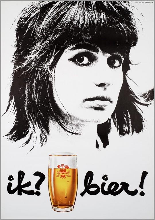 Vintage Beer Ads 13