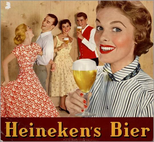 Vintage Beer Ads 20