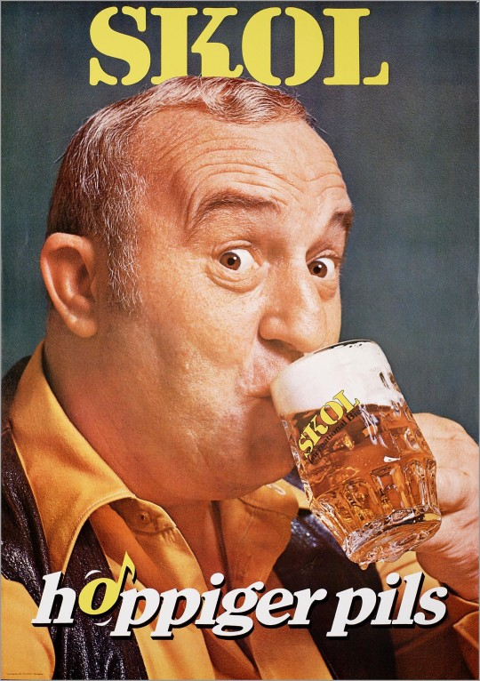 Vintage Beer Ads 23