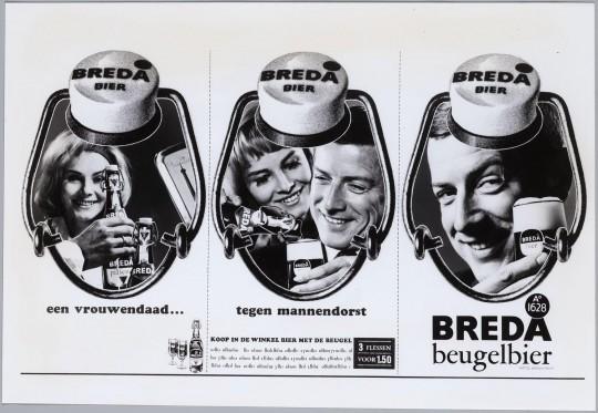 Vintage Beer Ads 25