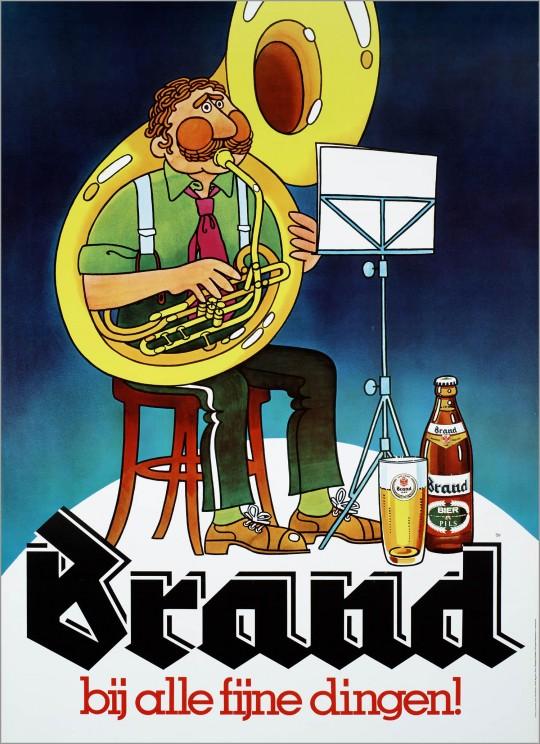 Vintage Beer Ads 27