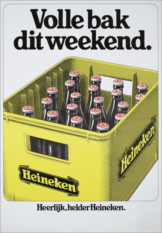 Vintage Beer Ads 3