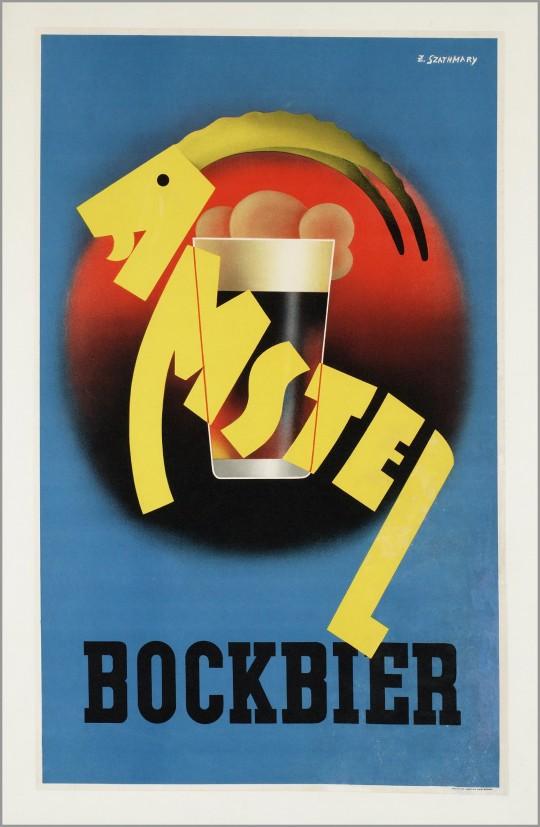 Vintage Beer Ads 30