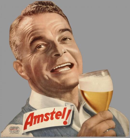 Vintage Beer Ads 31