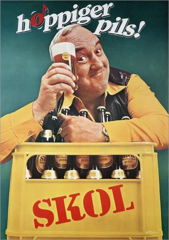 Vintage Beer Ads 32